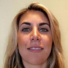 Dr. Camelia Sartipi