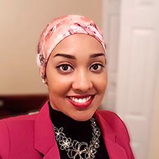 Dr. Lina Elmassad
