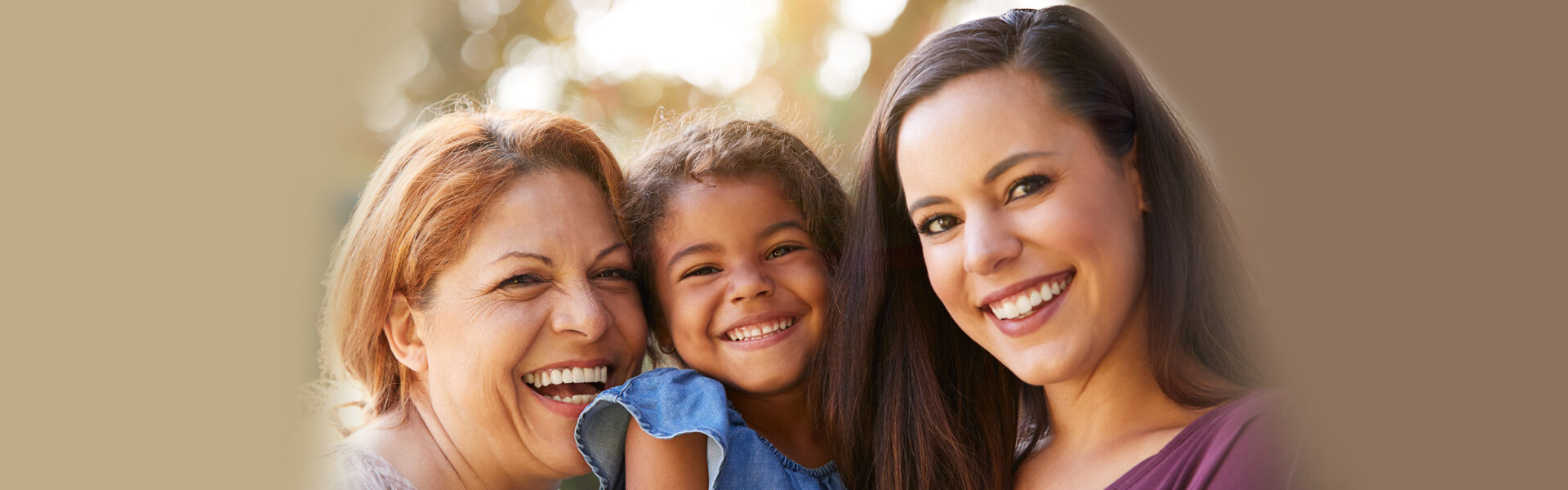 Dental Exams and Cleanings in East York, Toronto, ON