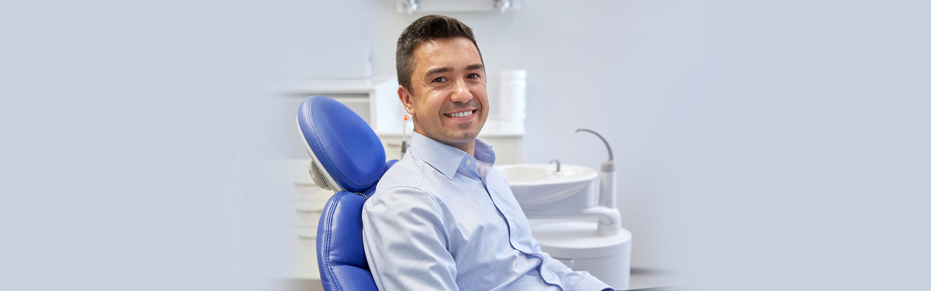 Oral Cancer Screening in East York, Toronto, ON
